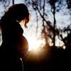 tinytraits_20130112_Maternity- Tania-99